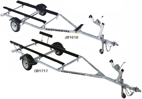 wiring diagram for ranger boat trailer with Ranger Boats Parts on Wiring Diagram For Uk Trailer Lights together with Wiring Diagram Ranger Boat additionally Tracker Pro Guide Wiring Diagrams additionally 1985 Ranger 373v Wiring Diagram besides Torsion Axles.