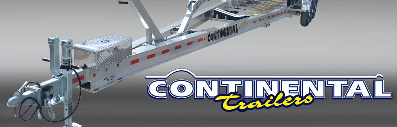 Continentaltrailers
